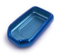 Chiave Dell'Automobile Cover Custodia Soft Silicone Case Honda Accrod,Jazz Fit