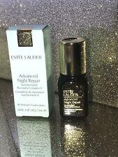 Estee Lauder Advanced Night Repair Recovery Complex II Serum 7ml Brand New Boxed