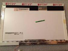 Pannello LCD 15.4' AU Optronics B154EW02 V.1 WXGA WideScreen 1280 x 800 30 pin