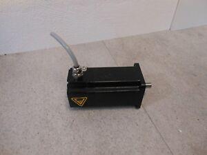 Berger Lahr Vrdm 3913/50 Lwb Stepper Motor Sig Positec
