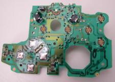 RICAMBIO REPLACEMENT SCHEDA CONTROLLER XBOX ONE ORIGINALE MICROSOFT