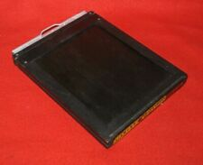 4x5 inch Graphic SLOTTED   Film  Holder  Folmer Graflex
