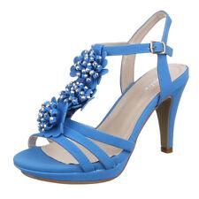 EUR 40 Damenschuhe mit Pfennig -/Stilettoabsatz für Clubwear-Anlässe