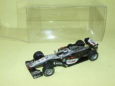 McLaren MP4//15  2000 M.Hakkinen 16750 1//43 HotWheels