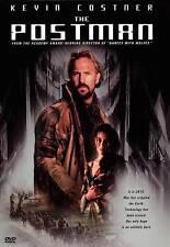 The Postman (DVD, 2009)
