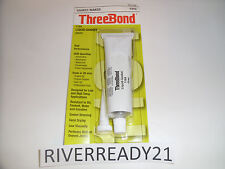 Three-Bond 1184-1104-1211 Gasket-Sealer-Maker Case-Sealant Hondabond Yamabond