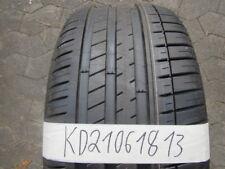 Sommerreifen 255/40 ZR18 99Y XL Michelin Pilot Sport 1 MO (Intern: KD21061813)