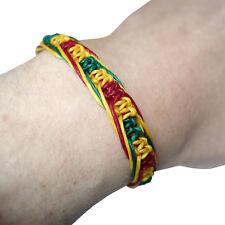 Wristband Bracelet Bangle Mens Womens Ladies Boys Girls Kids Childrens Jewellery