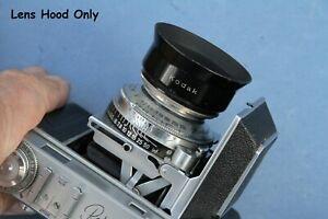 Kodak Folding Retina LENS HOOD