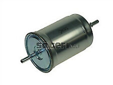 FT5374 Fuel Filter for Volvo S40 I S60 I S80 V70 XC70 3081799 30817991 30817997