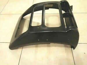 oem mopar 2003-04-05-06 Jeep Wrangler TJ Dash Center Bezel