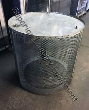 Dexter Dl2X30 Drum / Basket, Part # 9848-146-001