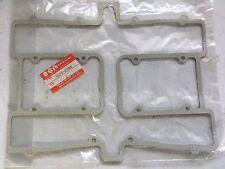 SUZUKI GS550 GS550E GS550L GS550T 1977 - 1981 HEAD VALVE COVER GASKET OEM