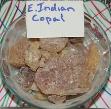10gr COPAL RESIN INCENSE EAST INDIA (NECTAR)