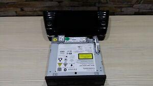 Skoda Superb III Columbus Navigationssystem Infotainment 3V0035044A SIM
