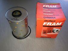 Fram CH2965A Oil Filter fits MANY BMW