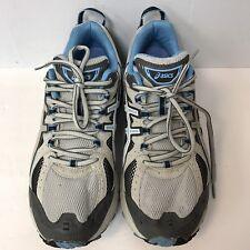 Asics Gel Kahana Running Shoes Women Size 10 Great Condition