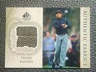 Hottest Tiger Woods Cards on eBay 63
