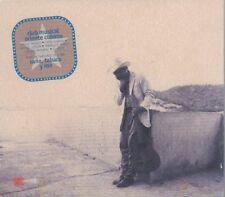 "ARTISTI VARI "" CANA TABACO Y RON CLUB MUSICAL ORIENTE CUBANO "" CD SIGILLATO 2002"