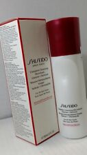 Shiseido Complete Cleansing Microfoam All Skin Types 6oz / 180ml New In Box