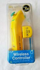 wii wireless controler