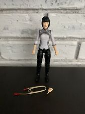 Marvel Legends Xialing Shang-Chi and the Legend of the Ten Rings