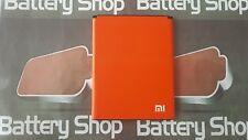 Xiaomi BM45 FRESH  Replacment  Battery Redmi Note 2 UK/EU Stock