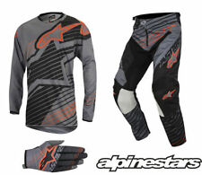 Motocross Kit & Sets