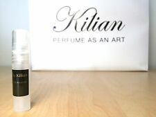 INTOXICATED by Kilian - 5ml sample - 100% GENUINE