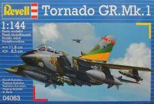 Revell 1:144 Tornado Gr. Mk. I