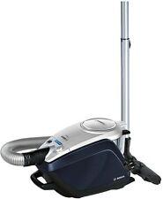 Bosch BGS5330A Relaxx'x ProSilence Plus Aspirapolvere senza sacchetto sussurro