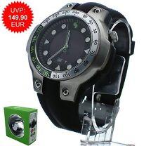 SPORTOURER TOUCH BEAT Pulsuhr Herzfrequenzmesser Sportuhr Pulsmesser UVP 149.90