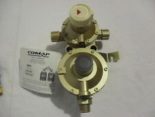 Comap Clesse 8436012 Changeover Propane 37mbar