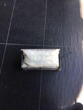 98 99 00 01 02 Mercedes-Benz ML320 Right Dash Dashboard Passenger Airbag Air Bag