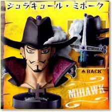 One Piece Greatdeep Mask Collection Part 3 Boxset - Dracule Mihawk