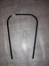BORDO SCUDO IN PLASTICA  PK50 - 125 XL