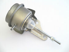 BV39 KKK Turbocharger Actuator Audi / VW / Seat / Skoda 1,9 TDI (2005- )