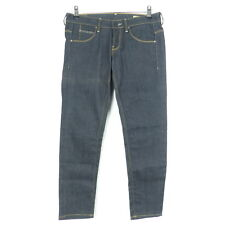 GUESS Jeans Beverly Sophie Skinny Blau Denim Gr. W28