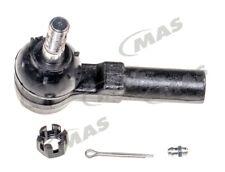 Steering Tie Rod End MAS T2111