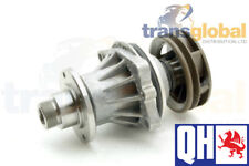 Engine Coolant Water Pump for Range Rover P38 BMW 2.5TD - OEM QH - STC3342