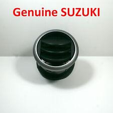 06-15 Suzuki Grand Vitara Air Conditioner Heater Louver Vent Front Left Right