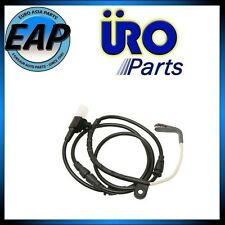 For Land Rover LR3 LR4 4.0L 4.4L 5.0L V6 V8 Front Brake Pad Wear Sensor NEW