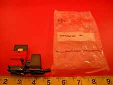 Bosch 3 607 200 503 Switch 6a 125v ac 3607200503 On-Off Drill Nib New