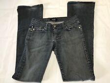 Rock & Republic Women's Jeans Size 26    B16