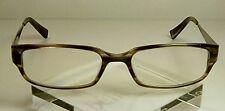 """Oliver Peoples """"Alter-Ego"""" 51[]17-145 Eyeglass/Sunglass Frames, $49.99"""