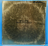 GRAND FUNK WE'RE AN AMERICAN BAND 1973 ORIGINAL PRESS NICE CONDITION! VG/VG!!A