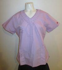 Reina 1923 womens scrub top