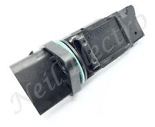 F00C2G2062 Bosch BMW 3 series genuine HOT FILM MASSA Flusso D'AriA Sensore Metro