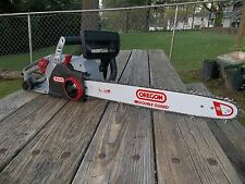 OREGON - (OEM) Model CS-1500 ELECTRIC Chainsaw (With SELF-SHARPENING Chain)....