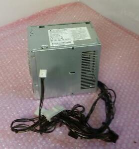HP Z200 320W Power Supply Unit 502629-001 535799-001
